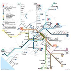 metro-w-rzymie